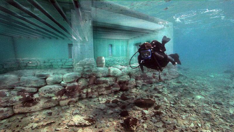 lost-city-underwater