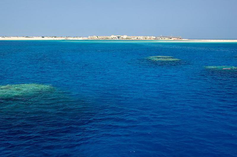 Tobia Arbaa Egypt
