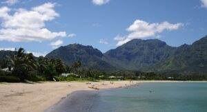 Kauai, Hawaii; Quick guide for a great diving journey
