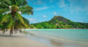 Read more about the article Which Seychelles islands to visit